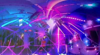 Photo of Event Space NYC Resistor at 87 3rd Ave, Brooklyn, NY 11217, United States