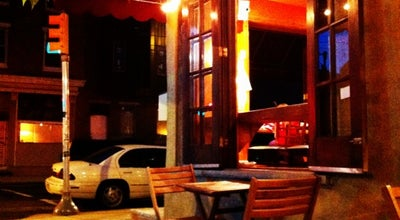 Photo of Restaurant Taco Riendo at 1301 N 5th St, Philadelphia, PA 19122, United States