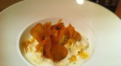 Photo of French Restaurant Le Beurre Noisette at 68 Rue Vasco De Gama, Paris 75015, France