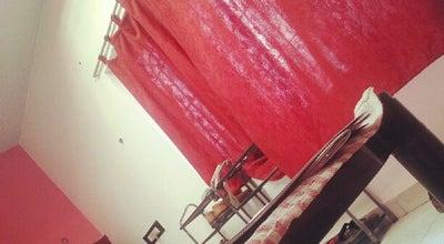 Photo of Arcade Hotel Brownstar Chennai at 2/25 Dr. Ambedkar Road, Chennai, India