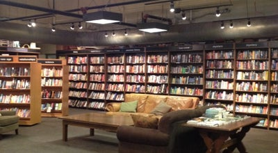 Photo of Tourist Attraction Boswell Book Company at 2559 N Downer Ave, Milwaukee, WI 53211, United States