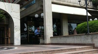Photo of Italian Restaurant Prestige at Via Ernesto Che Guevara, 2, Reggio Emilia 42123, Italy