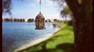 Photo of Lake Lake Emerald at Fort Lauderdale, FL 33309, United States