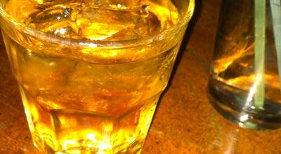 Photo of Bar Ed's No Name Bar at 252 East 3rd Street, Winona, MN 55987, United States