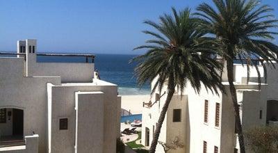 Photo of Resort Las Ventanas al Paraíso at At Rosewood Resort, San José del Cabo 23400, Mexico