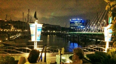 Photo of French Restaurant Prive Grill at 2 Keppel Bay Vista, Singapore 098382, Singapore