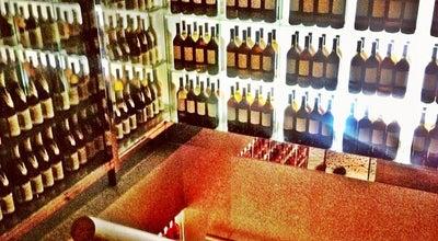 Photo of Japanese Restaurant Rokukakutei at 銀座6丁目8-7 交詢ビル4階, Chuo 104-0061, Japan