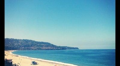 Photo of Beach Redondo Beach at Esplanade, Redondo Beach, CA 90277, United States
