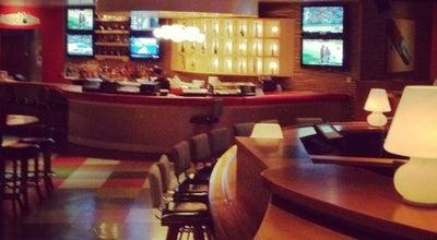 Photo of Bar Splitsville at 5701 Sunset Dr, South Miami, FL 33143, United States