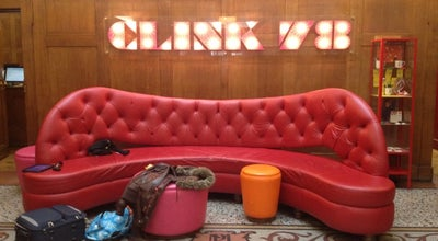 Photo of Hostel Clink78 Hostel at 78 King's Cross Rd, London WC1X 9QG, United Kingdom