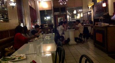 Photo of Asian Restaurant Borobudur at 700 Post St, San Francisco, CA 94109, United States