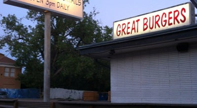 Photo of Restaurant Lakewood Landing at 5818 Live Oak St, Dallas, TX 75214, United States