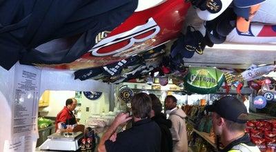 Photo of American Restaurant Compagno's Market & Deli at 2000 Prescott Ave, Monterey, CA 93940, United States