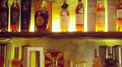 Photo of Wine Bar U Stare Studny at Tržiště 371/3, Prague 118 00, Czech Republic