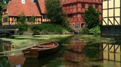 Photo of Tourist Attraction Den Gamle By at Viborgvej 2, Aarhus 8000, Denmark