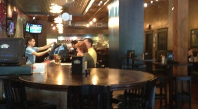 Photo of Nightclub The Lyndale Taphouse at 2937 South Lyndale Ave, Minneapolis, MN 55408, United States