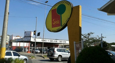 Photo of Steakhouse Churrascaria Jatoba at Av. Visc Indaiatuba, 607, Indaiatuba, Brazil