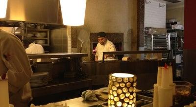Photo of French Restaurant Bistro AIX at 1440 San Marco Blvd, Jacksonville, FL 32207, United States