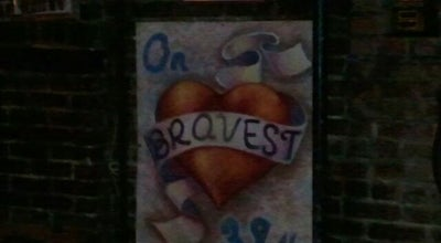 Photo of Bar Bravest On 38th at 700 2nd Ave, New York, NY 10016, United States