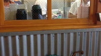 Photo of Mexican Restaurant Taco Shack at 402 Brazos St, Austin, TX 78701, United States