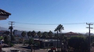 Photo of Hotel Hampton Inn & Suites Hermosa Beach at 1530 Pacific Coast Hwy, Hermosa Beach, CA 90254, United States