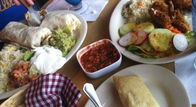 Photo of Other Venue Maya Restaurant at 33 E Main St, Mount Kisco, NY 10549