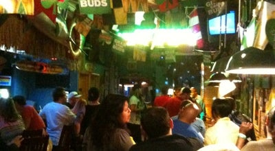 Photo of Bar Trader Todd's at 3216 N Sheffield Ave, Chicago, IL 60657, United States