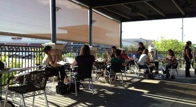 Photo of American Restaurant Minerva's Restaurant & Bar at 2945 Hamilton Blvd, Sioux City, IA 51104, United States