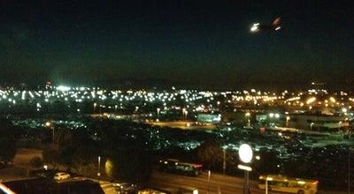 Photo of Hotel Renaissance Los Angeles Airport Hotel at 9620 Airport Blvd, Los Angeles, CA 90045, United States