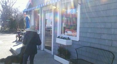 Photo of Restaurant Elvira's Market at 222 Hillspoint Rd, Westport, CT 06880, United States