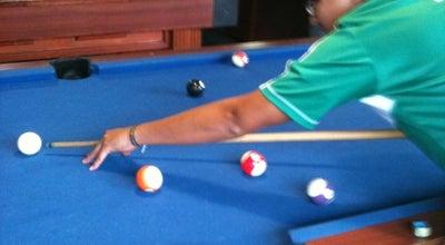 Photo of Pool Hall Billiard's time at Naucalpan de Juárez, Mexico