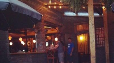 Photo of Restaurant 3rd Street at 4626 3rd, Detroit, MI 48201, United States