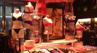 Photo of Lingerie Store Victoria's Secret at 2339 Broadway, New York, NY 10024
