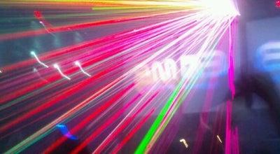 Photo of Nightclub ageHa at 新木場2-2-10, 江東区 136-0082, Japan