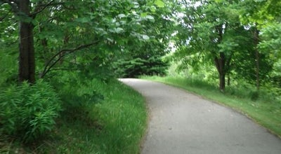 Photo of Park L'Amoreaux Park (South) at 60 Silver Springs Blvd., Scarborough, ON M1W 2S4, Canada
