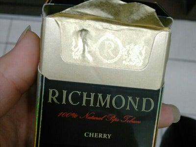 Табачные изделия в спб hqd электронные сигареты одноразовые