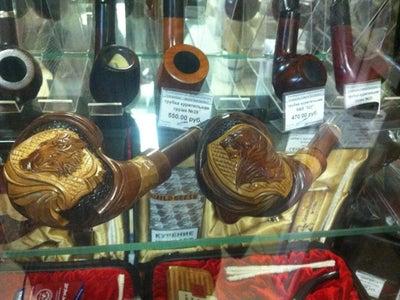 Табачные изделия орел купить сигареты во франции