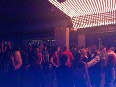 Культурно развлекательные ночные клубы москва клуб ниагара