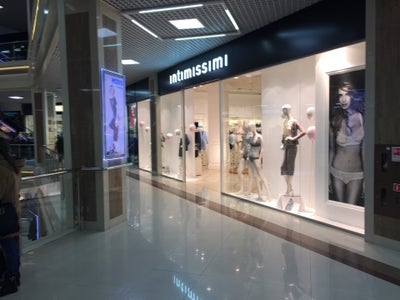 Магазин женского белья в новороссийске женское белье клевер интернет магазин