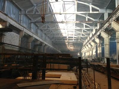 Завод жби мелиорации куплю дорожные плиты хабаровск