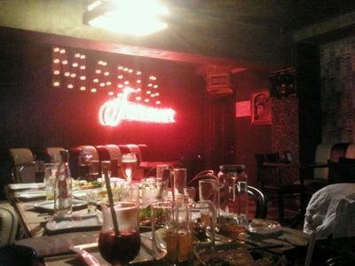 Ночной клуб в ставрополе сухой закон развлекательный отель ночной клуб