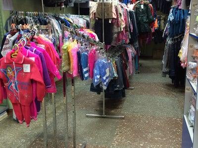 Одежда и товары для детей и взрослых спортивные бутылки для воды тюмень купить