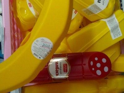 2f59050d Посуда Мира, дисконт-центр посуды | Стеклянная тара в Санкт ...