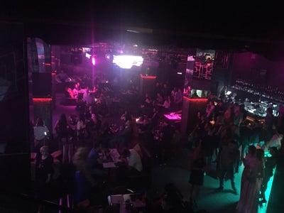 Работают ли ночные клубы в петрозаводске видео ночной клуб лучшее