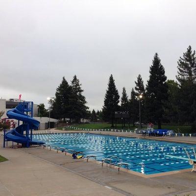 Best Parks & Playgrounds in San Ramon, CA - Winnie