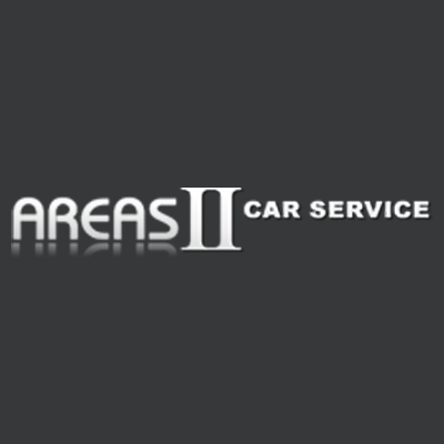 AREA'S TWO CAR SVC