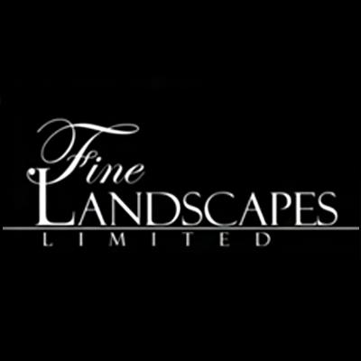 Fine Landscapes Ltd