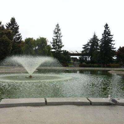 Best Parks Amp Playgrounds In Santa Clara Ca Winnie