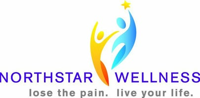 NorthStar Wellness