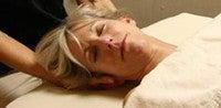 Serene Massage